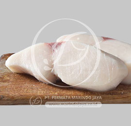 Oilfish Portions