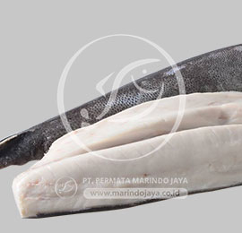 Oilfish Fillet