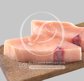 Opah Steak